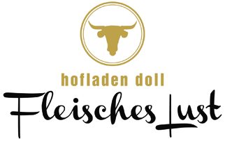 Hofladen Doll